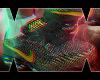 Vapormax  Flyknit