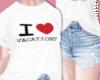 n| LRG I <3 Vacations