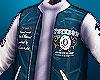 ☪ Poshboy 90s (M)