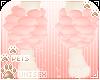 [Pets] Eleo   leg fluff