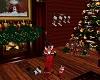 40% Christmas Story Time