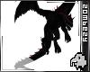 DRAGON PET