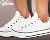 Darlin Sneakers