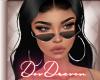 DD| Brenna Black