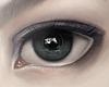 視線. Soft Pearl.