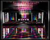 [SD] Cosmic Pride Club
