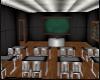 custom class room