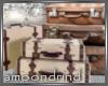 AM:: Luggage 2 Enhancer