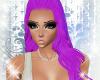 0- Purple Paulina