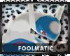 Animated Latios Furni