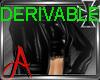 [AH]Jacket&Top Derivable