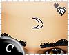 .C Blue Brow Moon 2 M