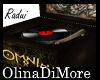 (OD) Omnia radio