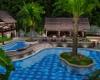~A~Royal Island Estates