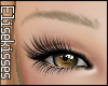 [EK] eyebrows l blonde
