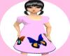 Little Girl Dress X
