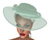 Konnie Hat
