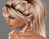 H/Taekuoi Blonde