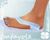 iF! st juan sandals