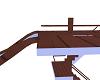 FC Pool SLide
