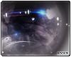 Unisex Eyes // Gypsum A