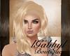 Lorelei Hairstyles 4 DRV