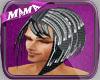 Driv Male Hair 2