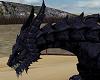 ~OP~ Subterranean Dragon