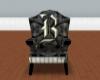 [QS]Comfy Chair - B