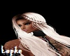 Lop blond 122
