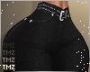 RXL -Caris Jeans