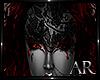 AR* Aisha Face Veil