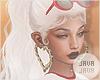 J | Brie white