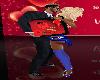 Valentines Kiss V11