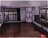 Yo.| Loft