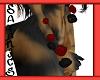 lSl Split Roses A