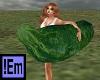 !Em Carry Cucumber