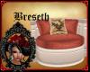 BresethCastleChair3b