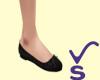VS - Velvet Titanium