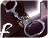 Handcuff  | F