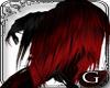 (!G!)Utada_blck&red
