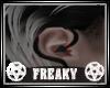 Snake Ear Piercings R