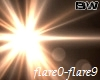 10 Lens Flare Filters 2