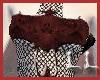Persephone Bodysuit