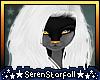 SSf~ Tegen | F Hair V1