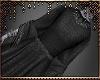 [Ry] Helnu dr/o Black