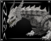 DragonOfWinter