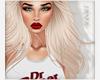 -J- Saundrea platinum