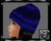 (DP)Blue Scullie