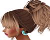 lees new earrings